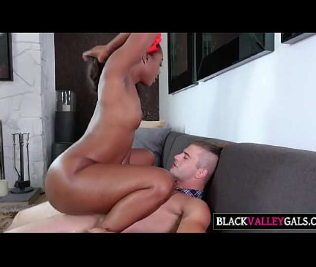 Related Videos Sexy Brunch With Hot Black Girl Chanell Heart