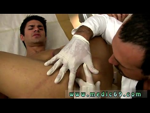 Free Gay Pornography Videos First Time His Toned Assets Was Charming Xnxx Com