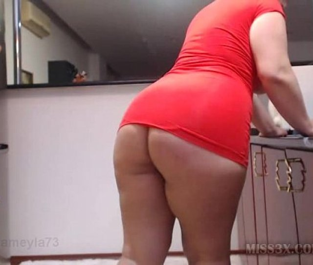 Related Videos Huge Ass Mom