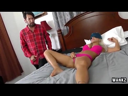 Related Videos Hot Stepmom