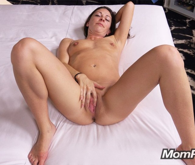 34 Year Old Swinger Mom Does First Porn Photo Album By Mom Pov Xvideos Com