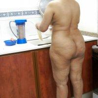 Big ass nude butt back side Pathan bhabhi