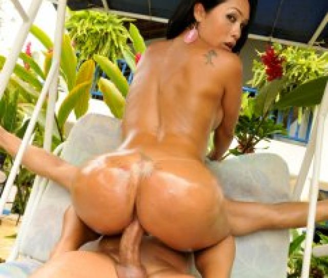 Porno Colombia Woman 30y From Medellin 30 Years Old Woman Subscribe 3 4k
