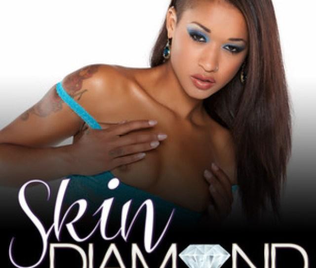 Skin Diamond  Woman Porn Actress Y From Ventura  M Video Views  M Views Subscribe  K