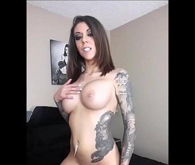 Karma Rx Fucks Huge Cock On Sybian Sex Machine