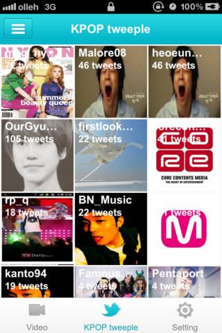 Download free kpop videos | Temarquis blog