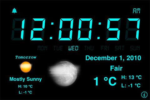 Image Result For Alarm Software For Windows