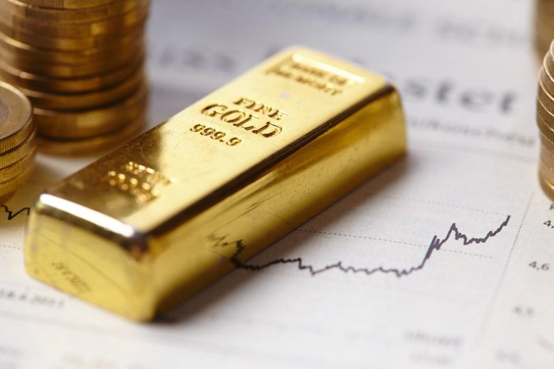 Image result for emas