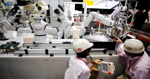 https: img-k.okeinfo.net content 2019 07 02 320 2073469 robot-ambil-alih-20-juta-pekerjaan-pada-2030-MiNHBkPn2J.jpg