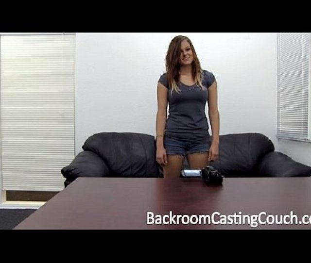Fucked Chubby Blonde Teens Chubby Casting Couch Fucking