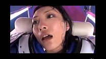 Jav Fucking Machine Orgasm 6