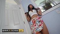 www.brazzers.xxx/gift  - copy and watch full Katana Kombat video