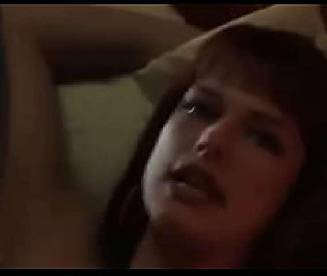 Milla Jovovich He Got Game