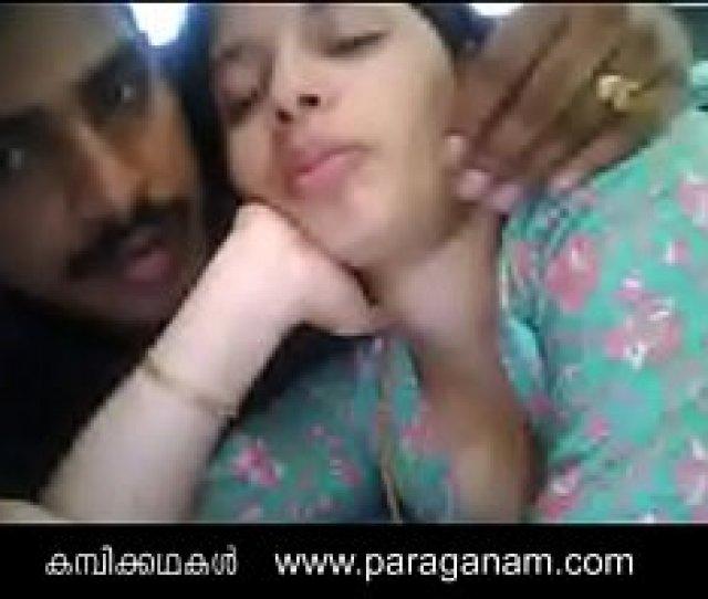 Mallu Married College Teacher Sex With Principal Hidden Camera Scandal Leaked