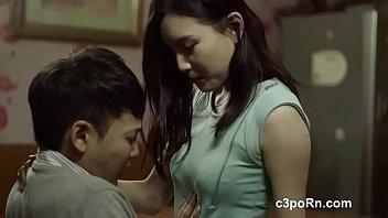 Bokep Secret Tutor Asian Hard Sex Scenes