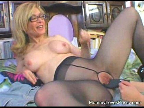 Free Sex Videos You Porn