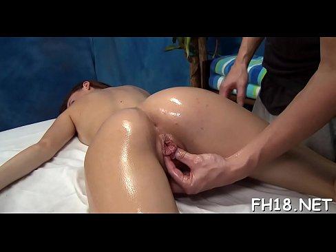 nude massage tumblr