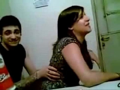Related Videos Indian Babes Compilation