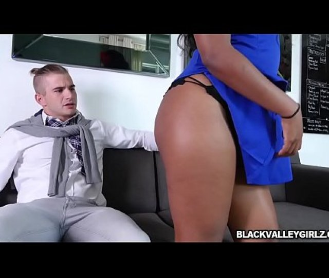 Related Videos Police Officer Bangs Misty Stones Ebony Pussy