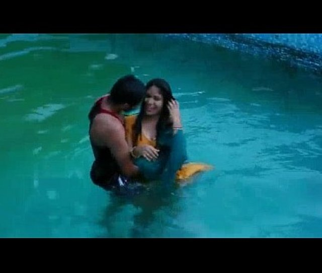 Related Videos Mast In Swimming Pool