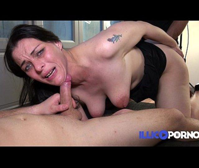 Sophie Lanal Ca Fait Mal Full Video Illico Porno French Girl Xnxx Com