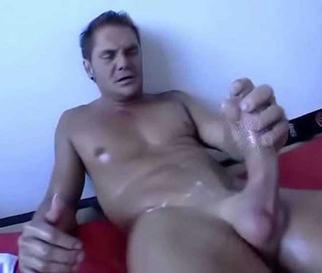 Nacho Porn