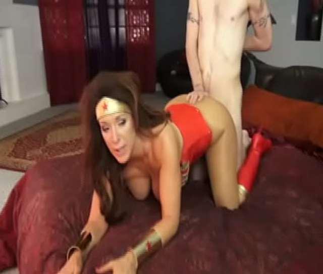 Related Videos Rachel Steele