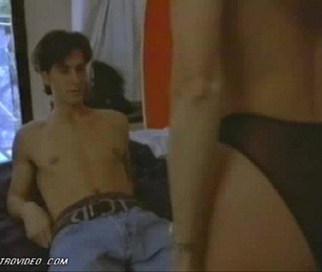Tane Mcclure Scorned 2 Hot Nude Sex Scene 4 18 Adult Porn Xxx Video Xnxx Com