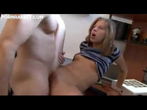 Related Videos Hung Dad Does Sons Gf