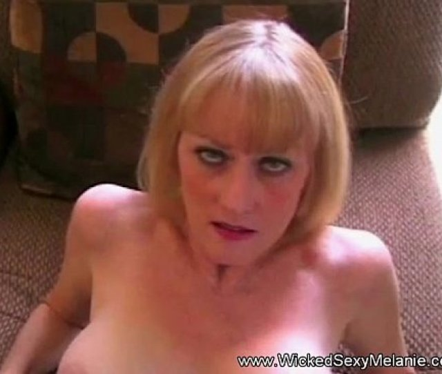 Related Videos Horny Grandmother Fucks Step Son