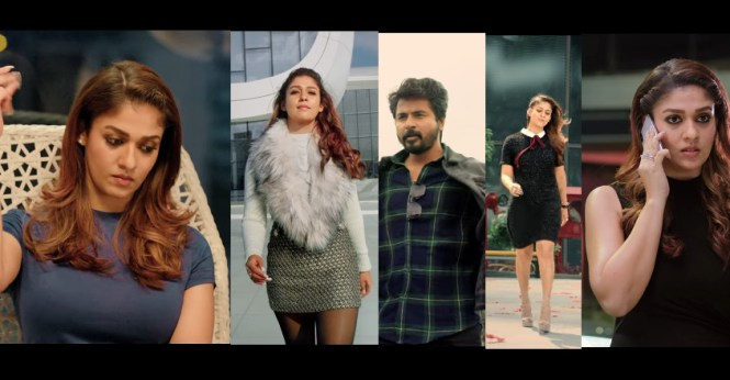 Image result for Mr. Local movie images