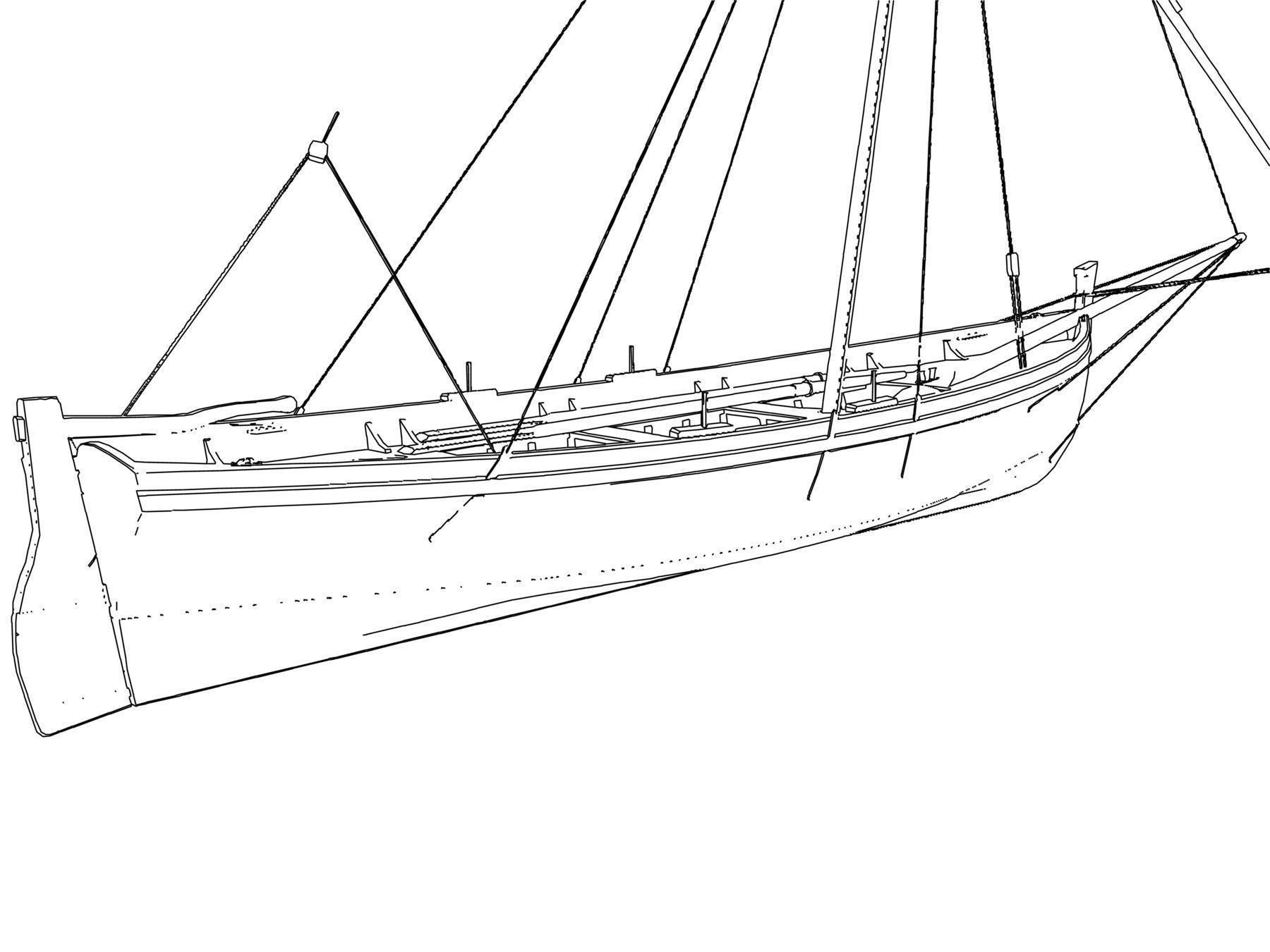 Vip Boat Wiring Diagram
