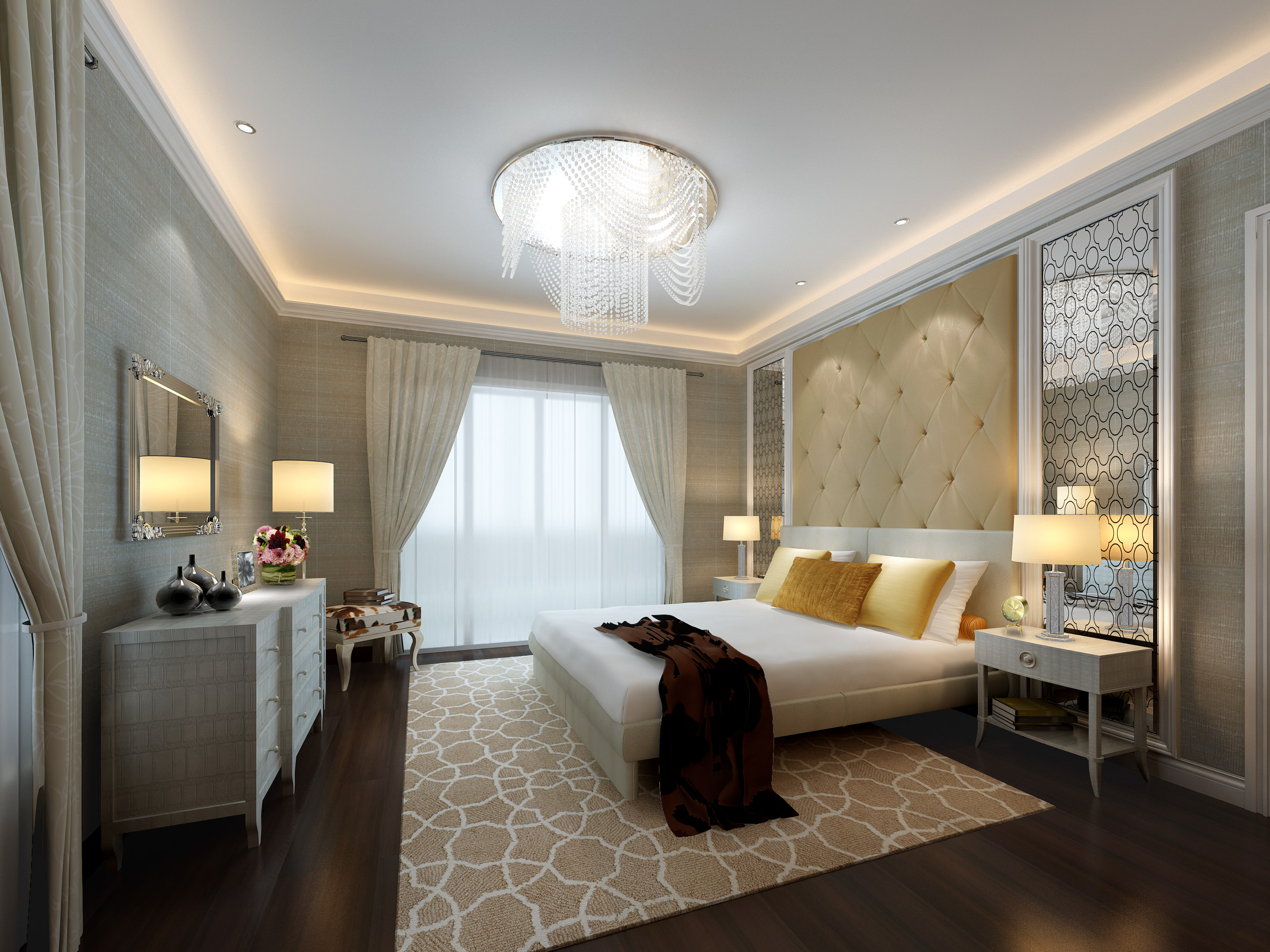 interior design jobs dc