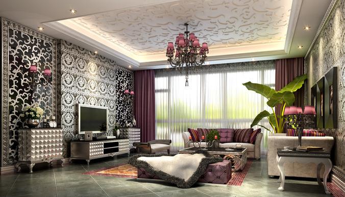 Room Buy Living Set Whole