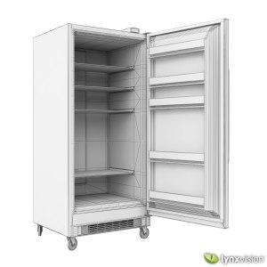 Frigidaire: Frigidaire Upright Freezer Manual