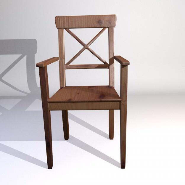 Kitchen Chairs Kitchen Chairs At Ikea