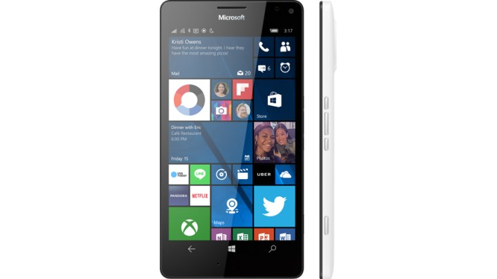 Microsoft Lumia 950 XL Specifications   Microsoft   Global What s in the box