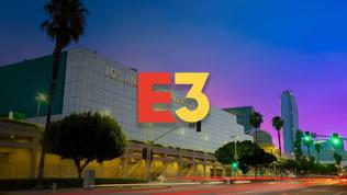 E3 is transformed: the video game fair will be a festival dedicated to the public