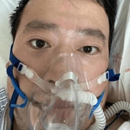 Coronavirus, China apologizes to Wuhan's dead hero-doctor: