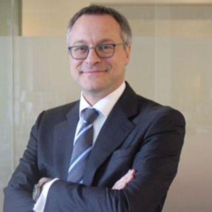 Confindustria, Carlo Bonomi elected president unanimously