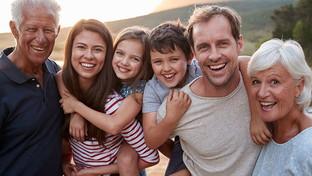 «Эликсир жизни» для противодействия старению и укрепления иммунной системы.