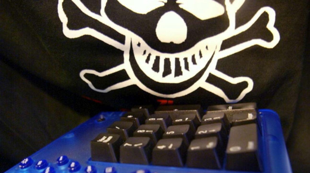 Stati Uniti: attacco hacker all'agenzia per la sicurezza nucleare