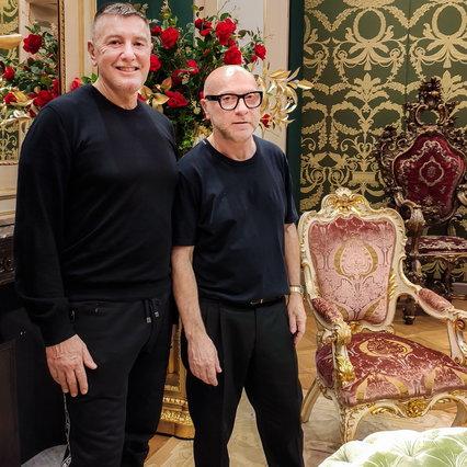 Moda, Milano Fashion Week: perché Dolce e Gabbana non sfileranno più
