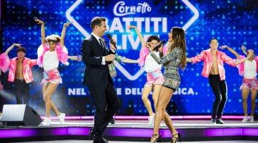 """Da Irama a Fedez con Orietta Berti, la seconda puntata di """"Battiti Live"""""""
