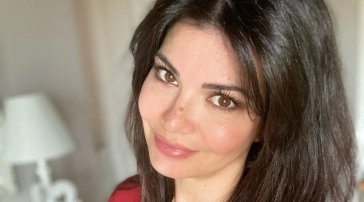 """Laura Torrisi confessa: """"Entrare e uscire dalla sala operatoria è destabilizzante"""""""