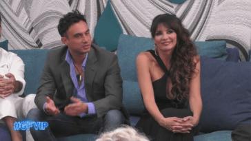 """Miriana Trevisan e il flirt con Nicola Pisu: """"Voglio parlarne prima con mio figlio"""""""