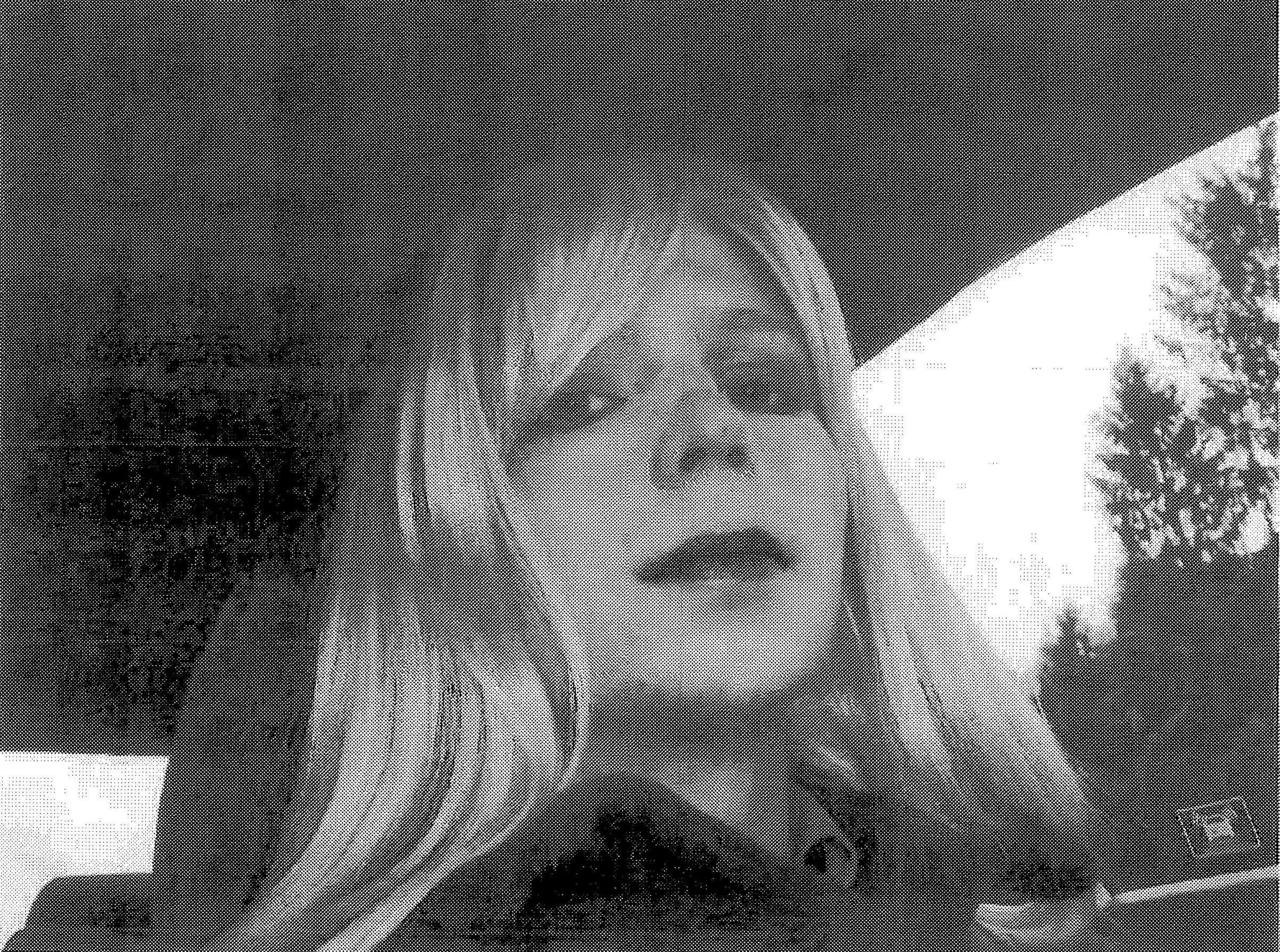 Slide 1 of 12: U.S. soldier Chelsea Manning, who was born male but identifies as a woman, imprisoned for handing over classified files to pro-transparency site WikiLeaks, is pictured dressed as a woman in this 2010 photograph obtained on August 14, 2013.Courtesy U.S. Army/Handout via REUTERS  A