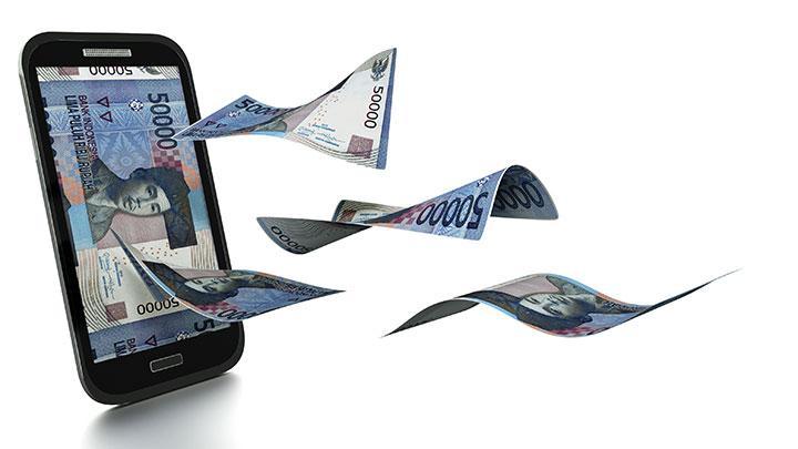 Penipuan Pinjaman Online, Polisi Tangkap 5 Orang yang Libatkan Jaringan Tiongkok