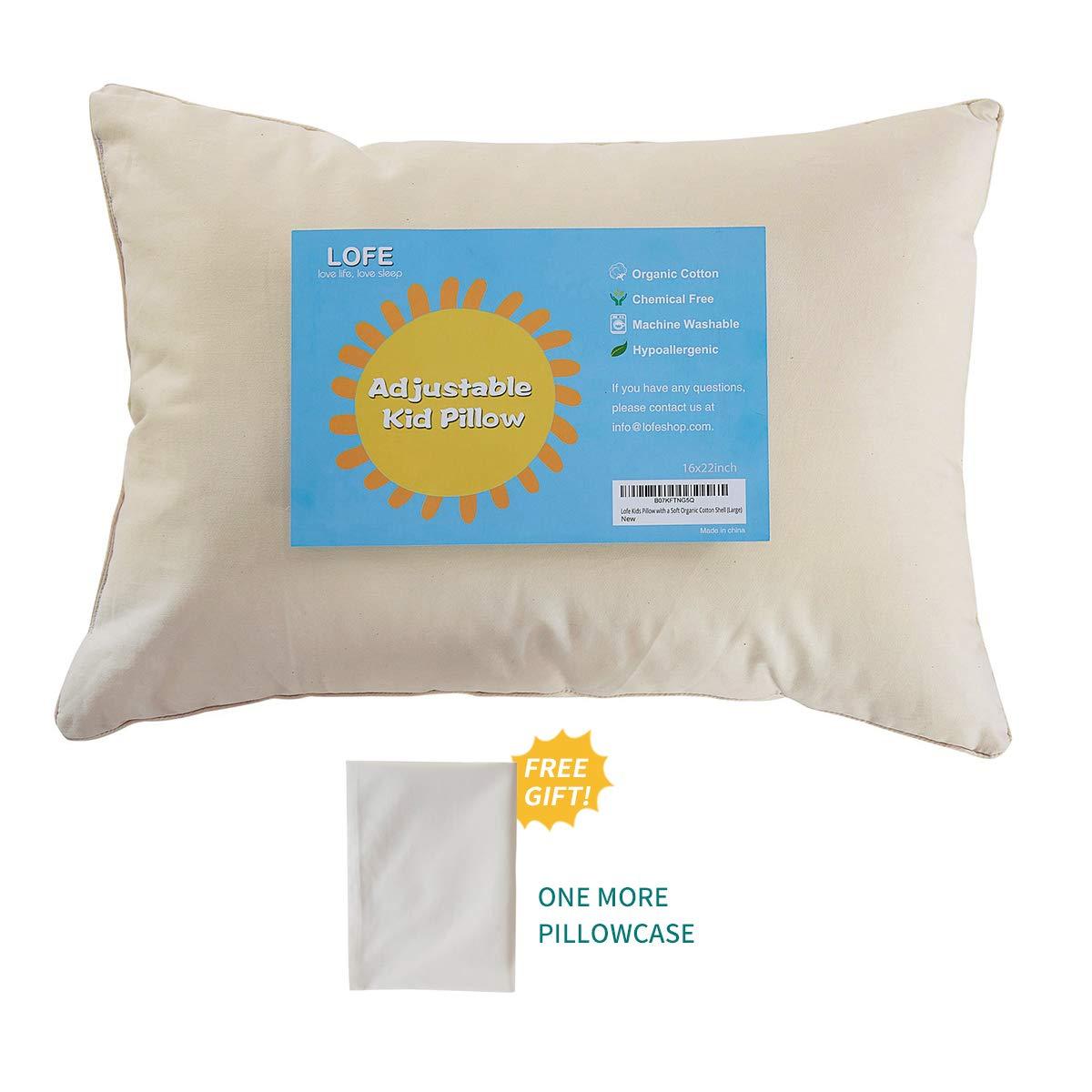 20x26 pillow size online