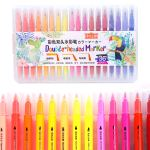 Find Colored Pencil Shading Tips China Suppliers And Manufatures At Yoybuy Com